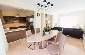 New Modern 4 Bedroom Villa in Mouttagiaka Area - 36