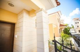 New Modern 4 Bedroom Villa in Mouttagiaka Area - 29