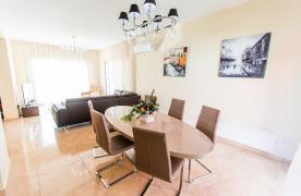 New Modern 4 Bedroom Villa in Mouttagiaka Area - 34
