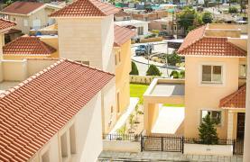 New Modern 4 Bedroom Villa in Mouttagiaka Area - 43
