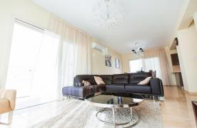 New Modern 4 Bedroom Villa in Mouttagiaka Area - 32
