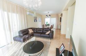 New Modern 4 Bedroom Villa in Mouttagiaka Area - 35