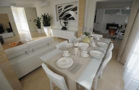 New Luxurious 5 Bedroom Villa with Stunning Views in Agios Tychonas - 25