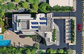 New 2 Bedroom Apartment in a Contemporary Complex near the Sea - 30