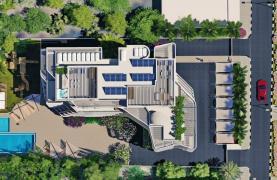 New 3 Bedroom Apartment in a Contemporary Complex near the Sea - 30