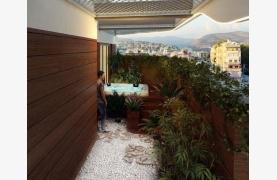 New 3 Bedroom Apartment in a Contemporary Complex near the Sea - 28