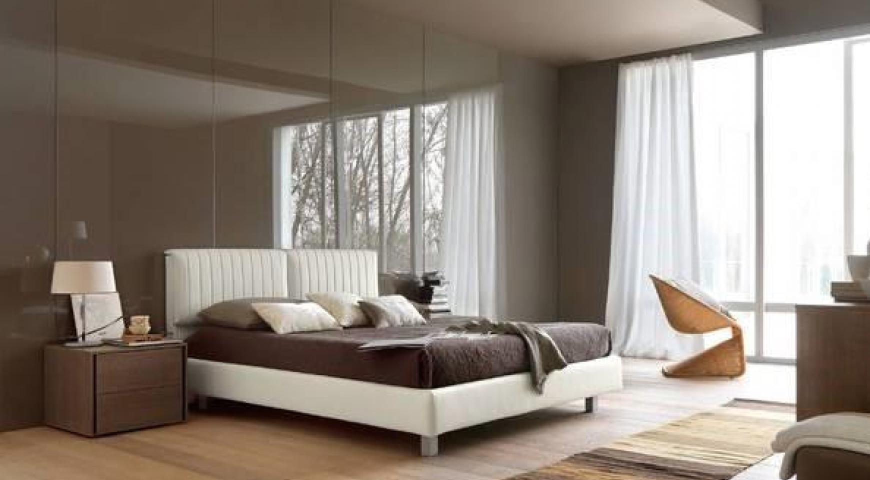 Luxurious Contemporary 5 Bedroom Villa near the Sea - 10