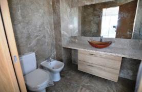 Luxurious Contemporary 5 Bedroom Villa near the Sea - 35