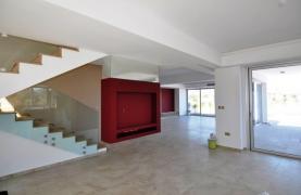 Luxurious Contemporary 5 Bedroom Villa near the Sea - 26