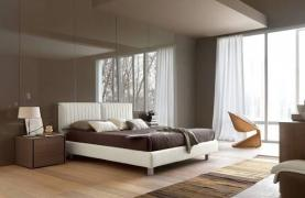 Luxurious Contemporary 5 Bedroom Villa near the Sea - 29