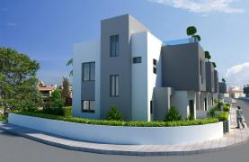 Modern 3 Bedroom Villa in a New Project - 77