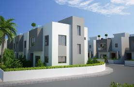 Modern 3 Bedroom Villa in a New Project - 71