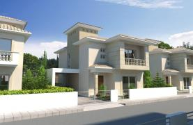 3 Bedroom Villa in a New Project - 43