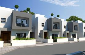 3 Bedroom Villa in a New Project - 76