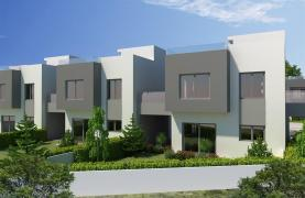 Modern 3 Bedroom Villa in a New Project - 75