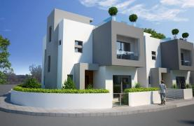 Modern 3 Bedroom Villa in a New Project - 68