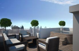 Modern 3 Bedroom Villa in a New Project - 42