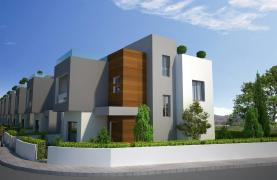 Modern 3 Bedroom Villa in a New Project - 79