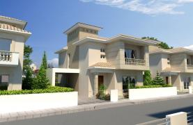 Modern 3 Bedroom Villa in a New Project - 61
