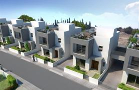 3 Bedroom Villa in a New Project - 42