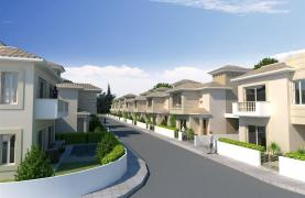 3 Bedroom Villa in a New Project - 47