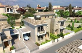 3 Bedroom Villa in a New Project - 65