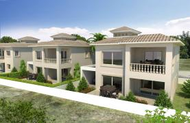 3 Bedroom Villa in a New Project - 59