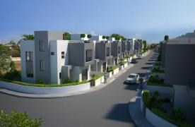 3 Bedroom Villa in a New Project - 75