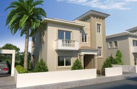 3 Bedroom Villa in a New Project - 57