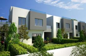 3 Bedroom Villa in a New Project - 72