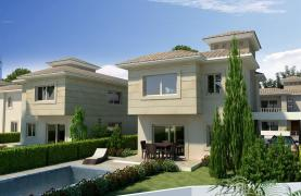 3 Bedroom Villa in a New Project - 53