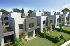 3 Bedroom Villa in a New Project - 69