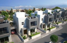 3 Bedroom Villa in a New Project - 68