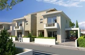 Modern 3 Bedroom Villa in a New Project - 64