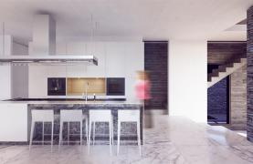 Exclusive 3 Bedroom Villa with Stunning Views in Germasogeia - 15