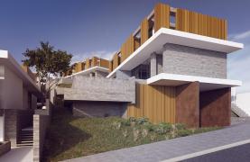 Exclusive 3 Bedroom Villa with Stunning Views in Germasogeia - 13