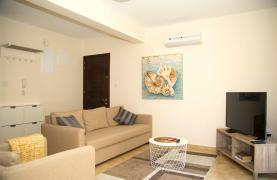 Frida Court. Cozy 2 Bedroom Apartment 101 in Potamos Germasogeia - 16