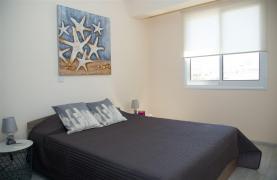 Frida Court. Cozy 2 Bedroom Apartment 101 in Potamos Germasogeia - 23