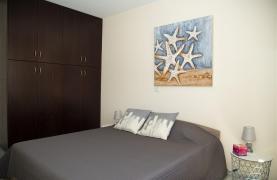Frida Court. Cozy 2 Bedroom Apartment 101 in Potamos Germasogeia - 24