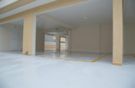 Frida Court. Cozy 2 Bedroom Apartment 101 in Potamos Germasogeia - 30