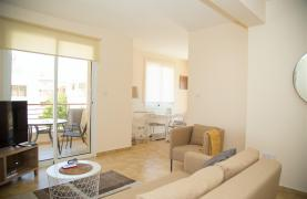 Frida Court. Cozy 2 Bedroom Apartment 101 in Potamos Germasogeia - 17