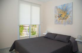Frida Court. Cozy 2 Bedroom Apartment 101 in Potamos Germasogeia - 22