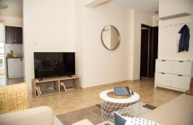 Frida Court. Cozy 2 Bedroom Apartment 201 in Potamos Germasogeia - 28