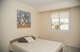 Frida Court. Cozy 2 Bedroom Apartment 201 in Potamos Germasogeia - 30