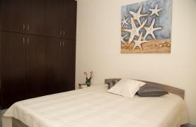 Frida Court. Cozy 2 Bedroom Apartment 201 in Potamos Germasogeia - 31