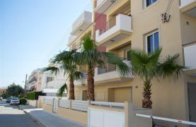 Frida Court. Cozy 2 Bedroom Apartment 201 in Potamos Germasogeia - 43