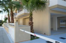 Frida Court. Cozy 2 Bedroom Apartment 201 in Potamos Germasogeia - 44