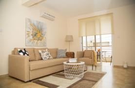 Frida Court. Cozy 2 Bedroom Apartment 201 in Potamos Germasogeia - 24