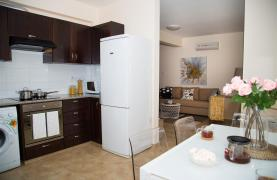 Frida Court. Cozy 2 Bedroom Apartment 201 in Potamos Germasogeia - 27