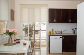 Frida Court. Cozy 2 Bedroom Apartment 201 in Potamos Germasogeia - 26